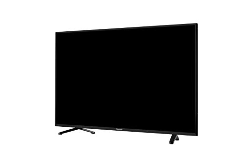 ハイセンス50V型フルハイビジョン液晶テレビ外付けHDD録画対応(裏番組録画)HS50K220