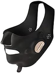 【Amazon.co.jp限定】YA-MAN(ヤーマン) メディリフト アクア EX 美顔器 小顔 リフトアップ 防水 EPM-20TB ブラック