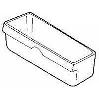 シャープ 冷蔵庫用 フリーケース(2014281197)