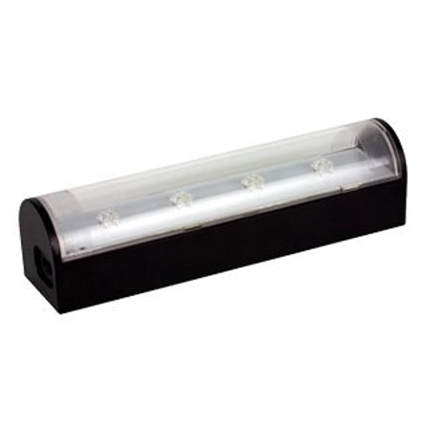 ブート天の迅速サラヤ 手洗いチェッカー 専用LEDライト(ブラックライト)【清潔キレイ館】