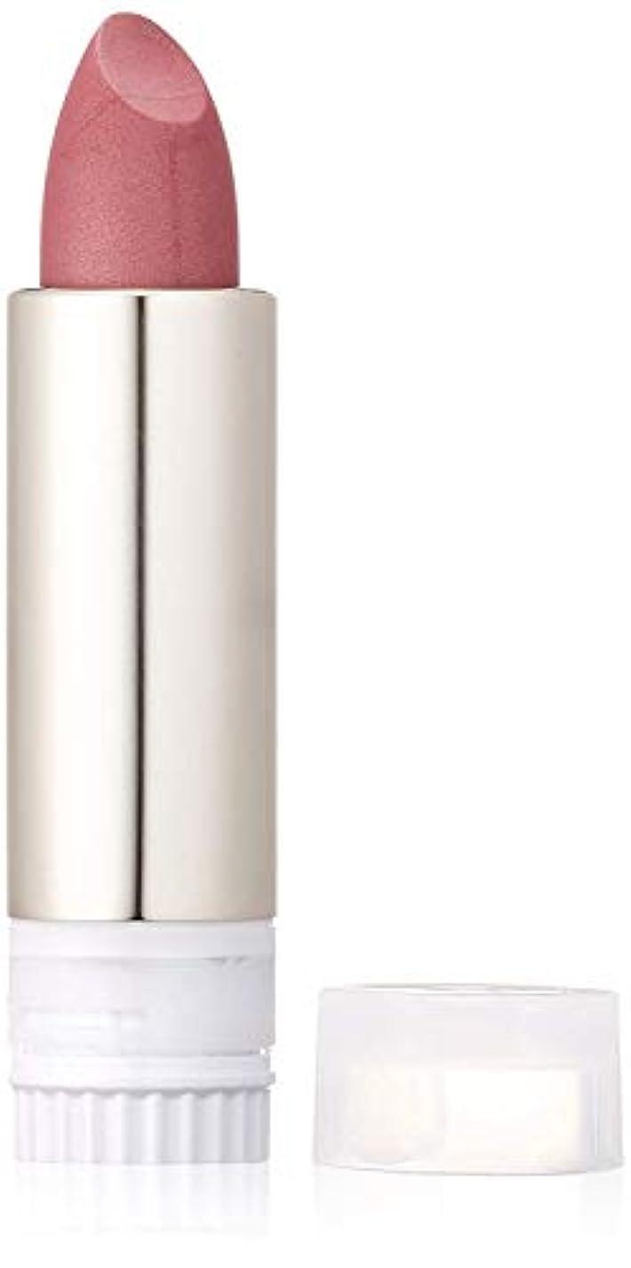 病貯水池化粧インテグレート グレイシィ エレガンスCCルージュ RS353 (つけ替え用) 4g×3個