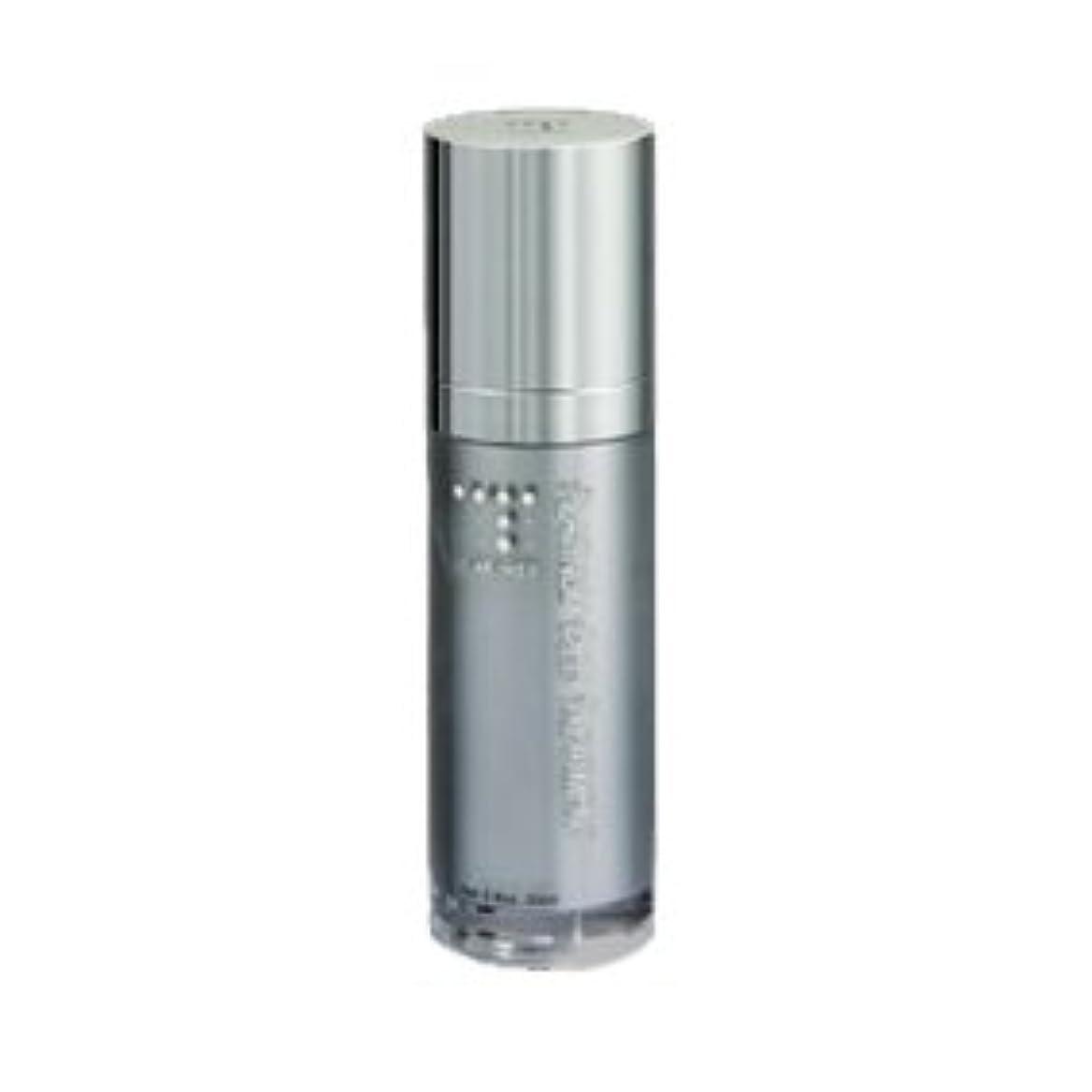 常にベルベットマイクロコスメプラウド プラチナディープトリートメント30ml(美容液)