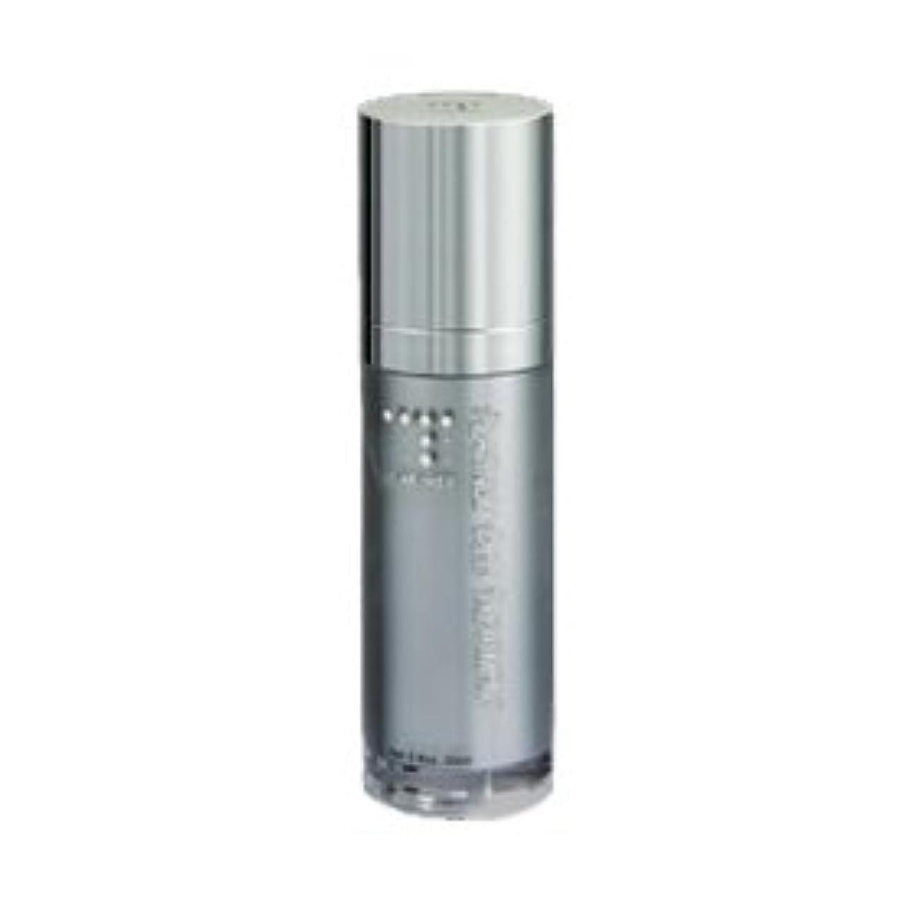 模倣熟す接触コスメプラウド プラチナディープトリートメント30ml(美容液)