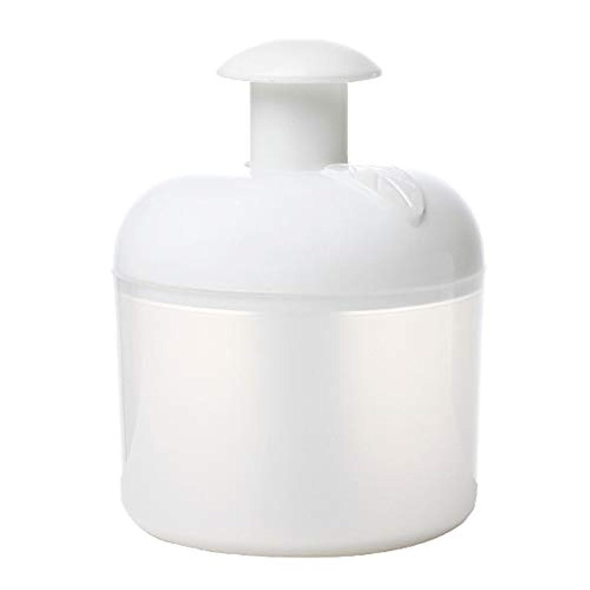 レタッチのぞき穴百科事典バブラー フェイシャルフォームメーカー バブルメーカーカップ フェイシャルスキンケ アクレンジングツール 洗顔用 白