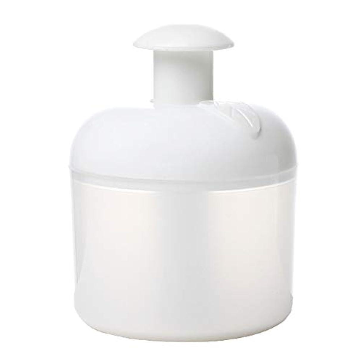 ステートメント驚いたことにボンドバブラー フェイシャルフォームメーカー バブルメーカーカップ フェイシャルスキンケ アクレンジングツール 洗顔用 白
