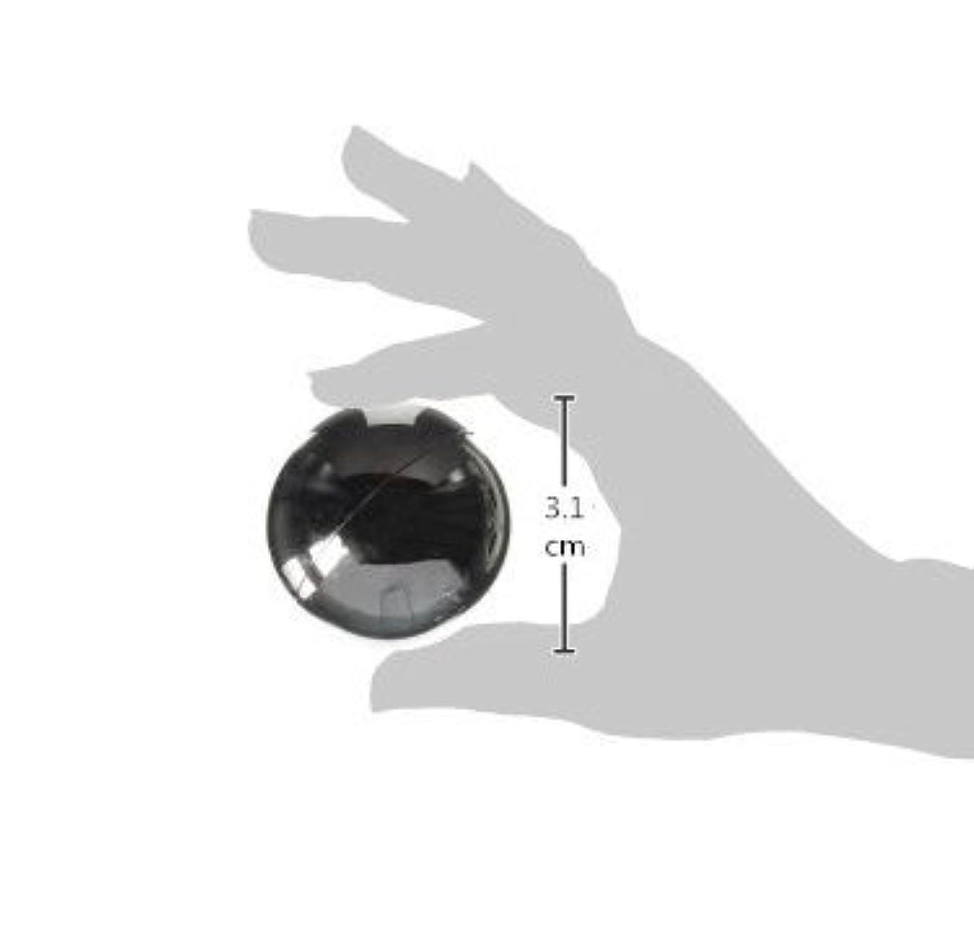 黒くする黒くする予備シルバーシリコンベンガボールケーゲル運動の指示
