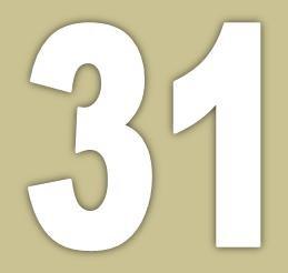 (サンクタス)SANCTUS メンズ ワークパンツ カーゴパンツ 長ズボン カジュアルパンツ ファッションパンツ シンプル ボトムス チノ 花柄 迷彩 (カーキ31)
