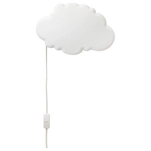 IKEA イケア DROMSYN ウォールランプ ? 203.303.49,20330349
