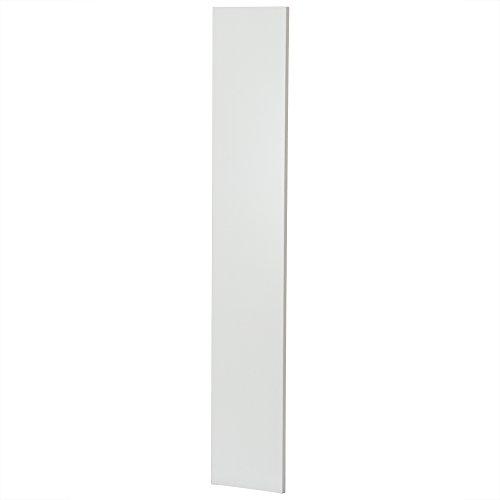 アイリスオーヤマ カラー化粧棚板 LBC-1220 ホワイト