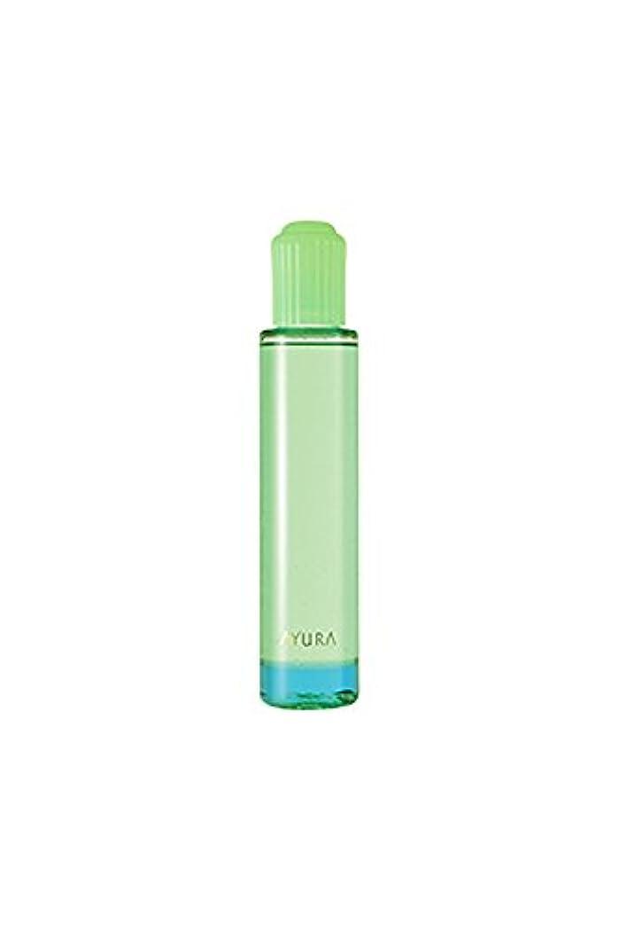 物質資格ほぼアユーラ (AYURA) メディテーション スカルプ&ヘアワークス 100mL 〈頭皮 毛髪用 トリートメント〉 アロマティックハーブの香り