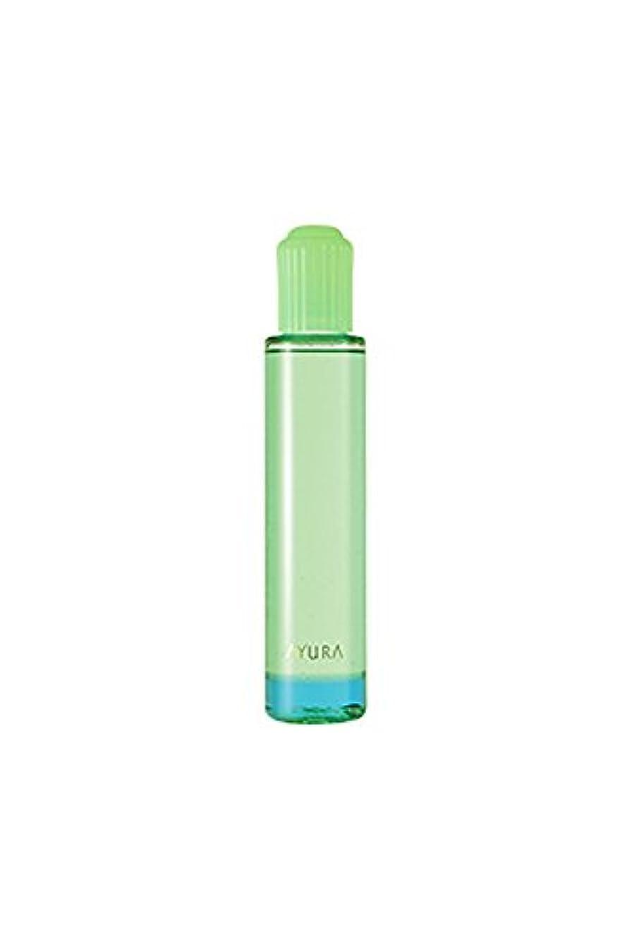 有害尾肝アユーラ (AYURA) メディテーション スカルプ&ヘアワークス 100mL 〈頭皮 毛髪用 トリートメント〉 アロマティックハーブの香り