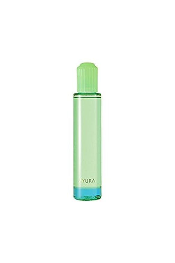 同行するつば減衰アユーラ (AYURA) メディテーション スカルプ&ヘアワークス 100mL 〈頭皮 毛髪用 トリートメント〉 アロマティックハーブの香り