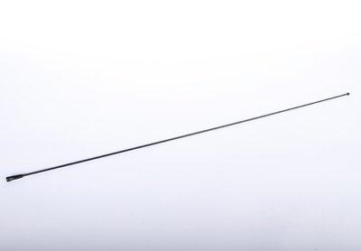 [専用レンチ付] シボレー アストロ・タホ・サバーバン・C1500/K1500・GMC ユーコン ACDelco製 純正アンテナ (約775mm) #15264469