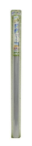 ガラス用装飾シート SS-101 92cm×90cm