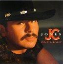 One Night by J.C. Jones (1997-12-09) 画像