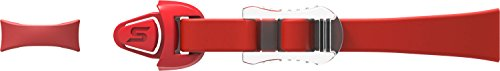 SWANS(スワンズ)スイミング ゴーグル SWANS度付レンズ用パーツセット PS-45 R