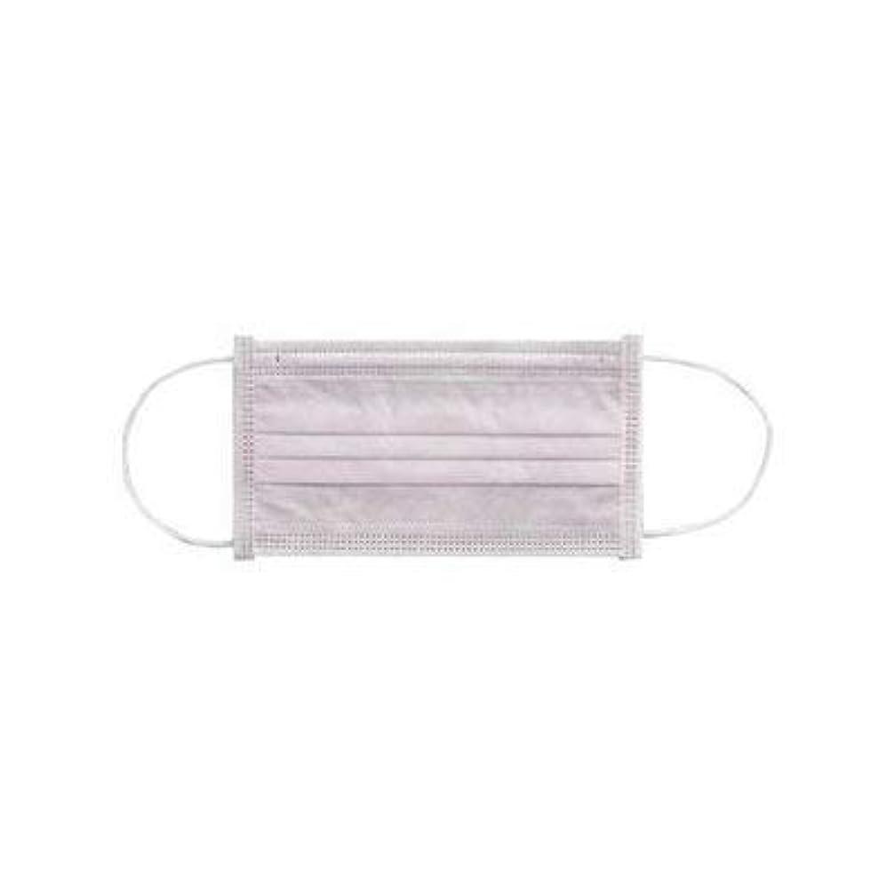干渉する手順堂々たる(まとめ) 川西工業 メディカルマスク3PLY ピンク【×30セット】 ds-2157579