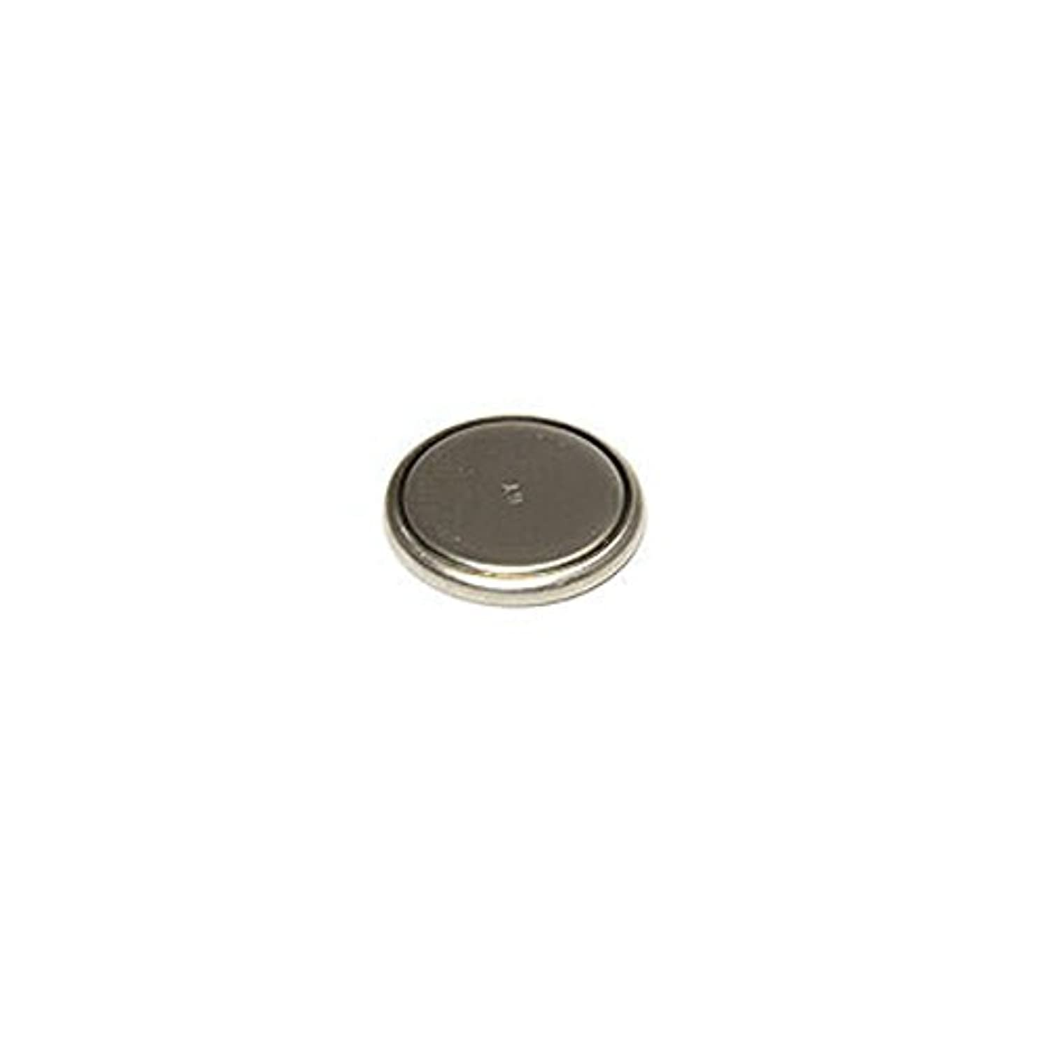穴サイレントペリスコープキャットアイ(CAT EYE) リチウム電池 CR1620 サイクルコンピュータ STRADA CADENCE CC-RD310W専用 1696180