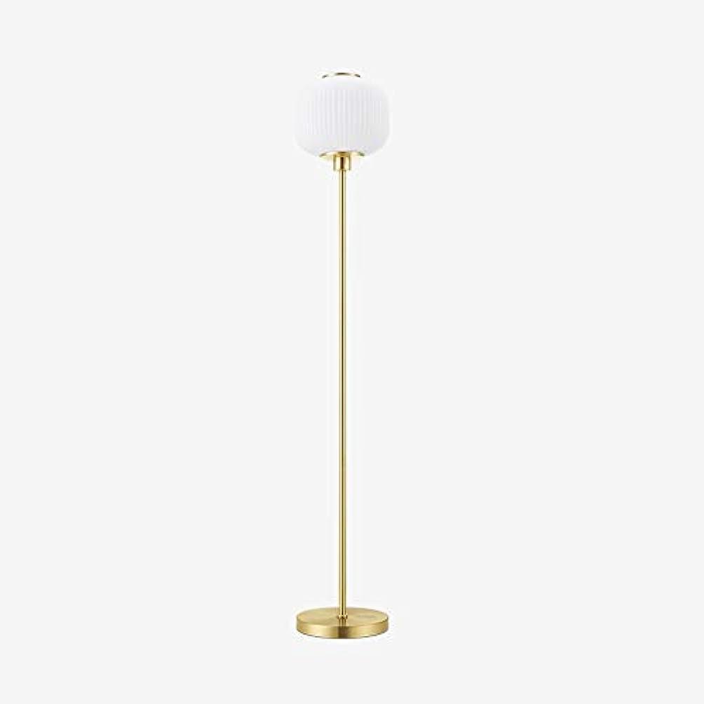 スタジオ着る動揺させるシンプルなリビングルームのフロアランプモダンなデザインのベッドルームの研究垂直テーブルランプ W03/27