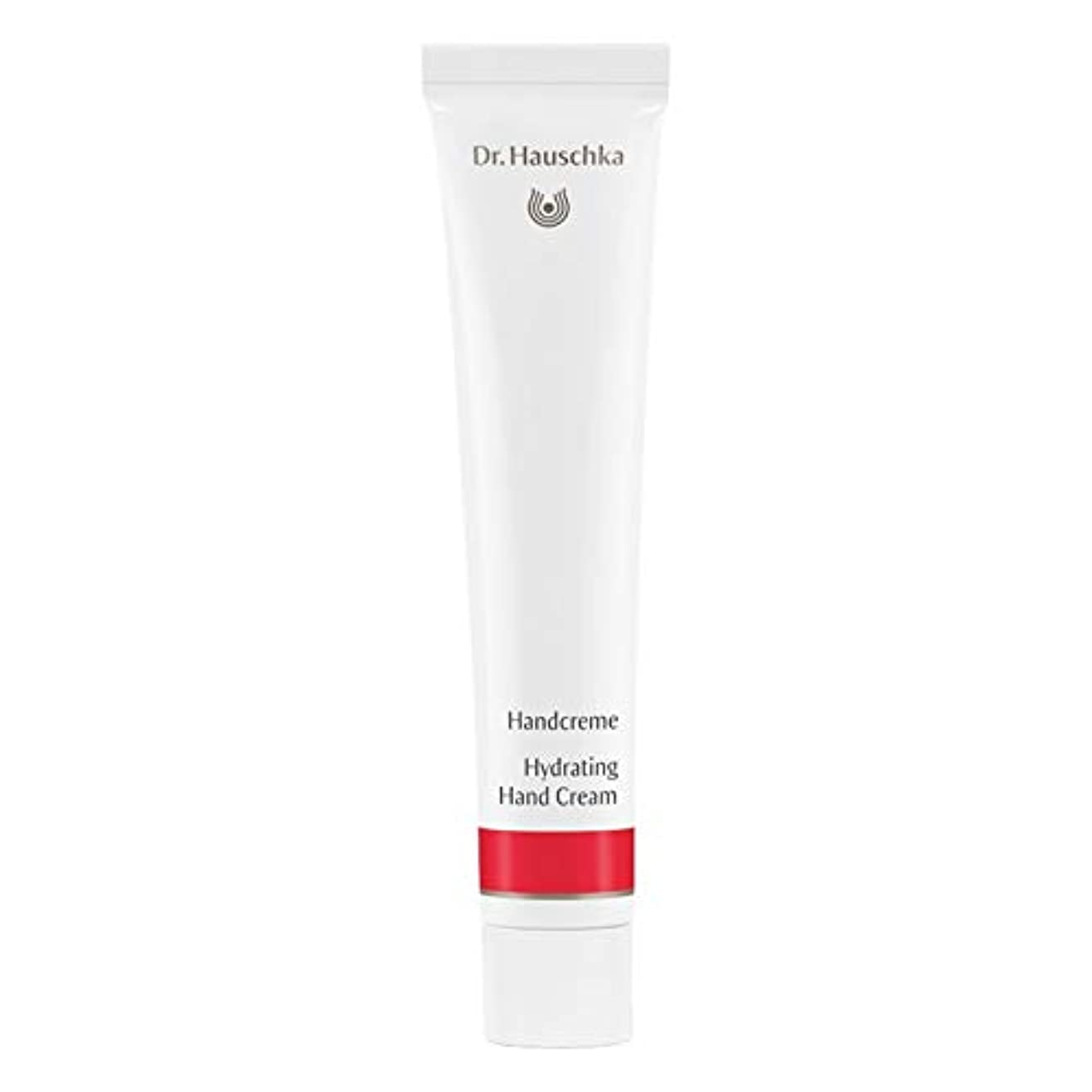 持ってるワイドアクチュエータ[Dr Hauschka] Drハウシュカハンドクリーム50Ml - Dr Hauschka Hand Cream 50ml [並行輸入品]