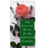 100 English Roses for the American Garden 画像