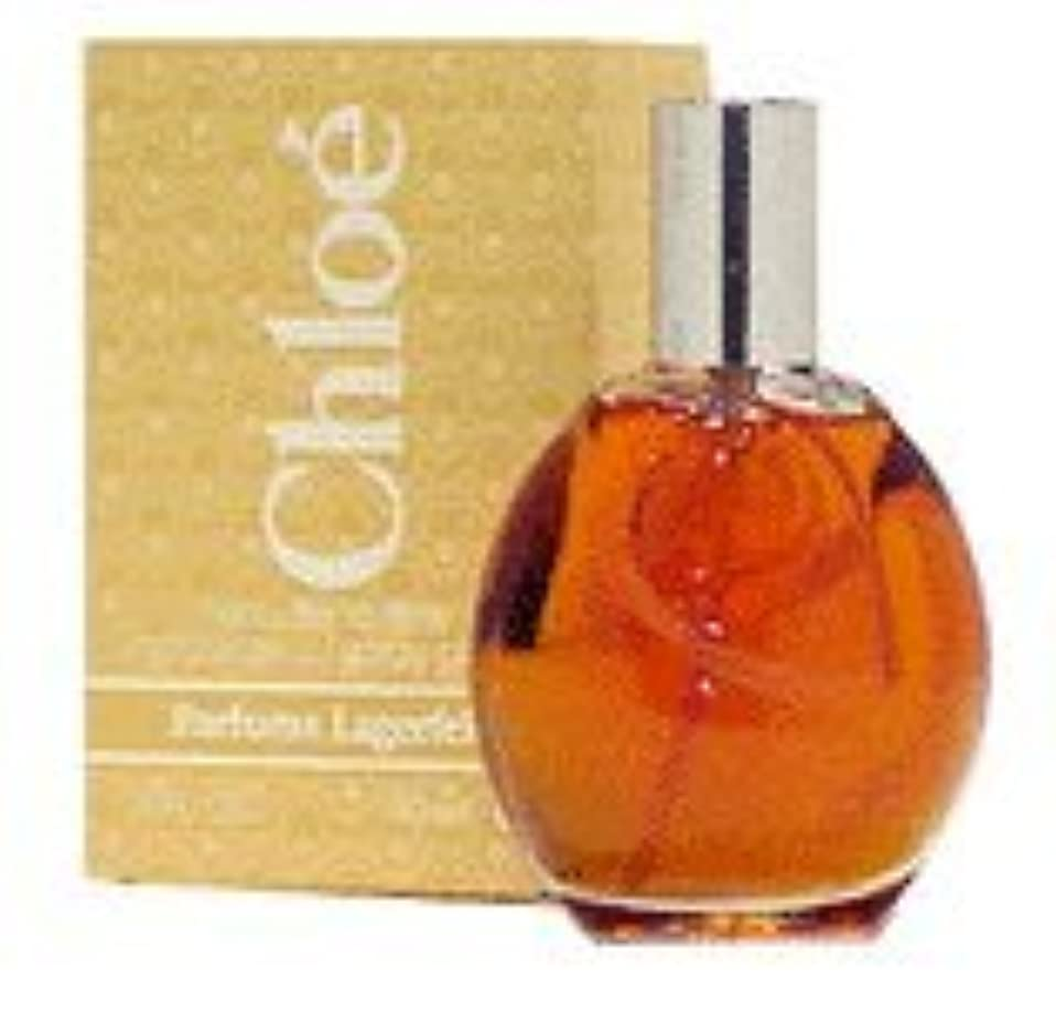 性差別安いです固有のChloe (クロエ) 3.0 oz (90ml) EDT Spray by Karl Lagerfeld for Women