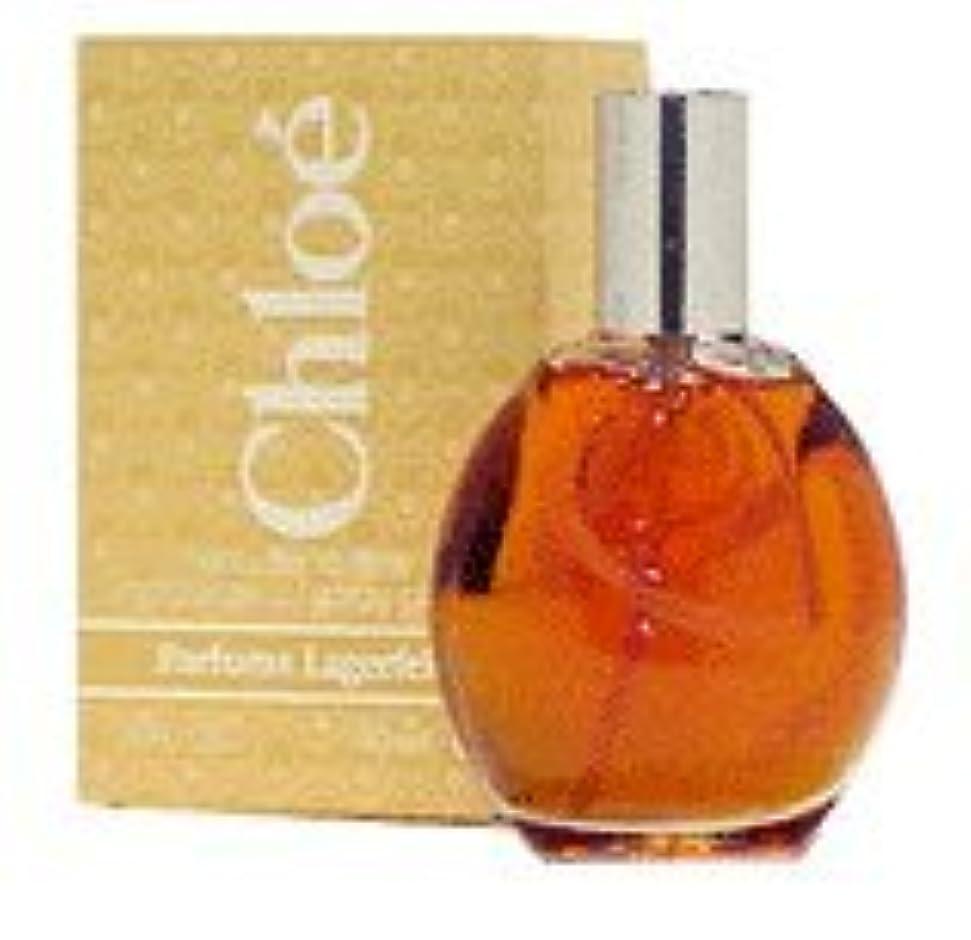 間違いなく低下魔術師Chloe (クロエ) 3.0 oz (90ml) EDT Spray by Karl Lagerfeld for Women