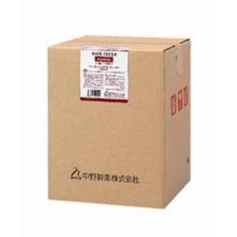 中野製薬 HF ミストウォーター 10L