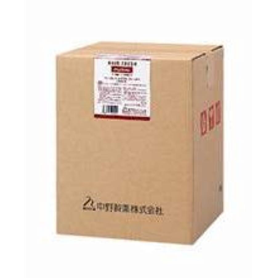 ヒョウ下品起こりやすい中野製薬 HF ミストウォーター 10L