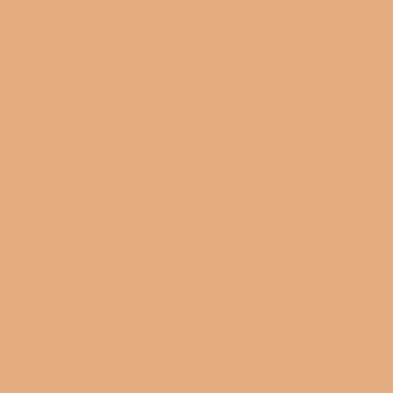 洪水アクセント不変SANMIMORE(サンミモレ化粧品) UVパクト 51号アイボリー (レフィル 替パフ付)