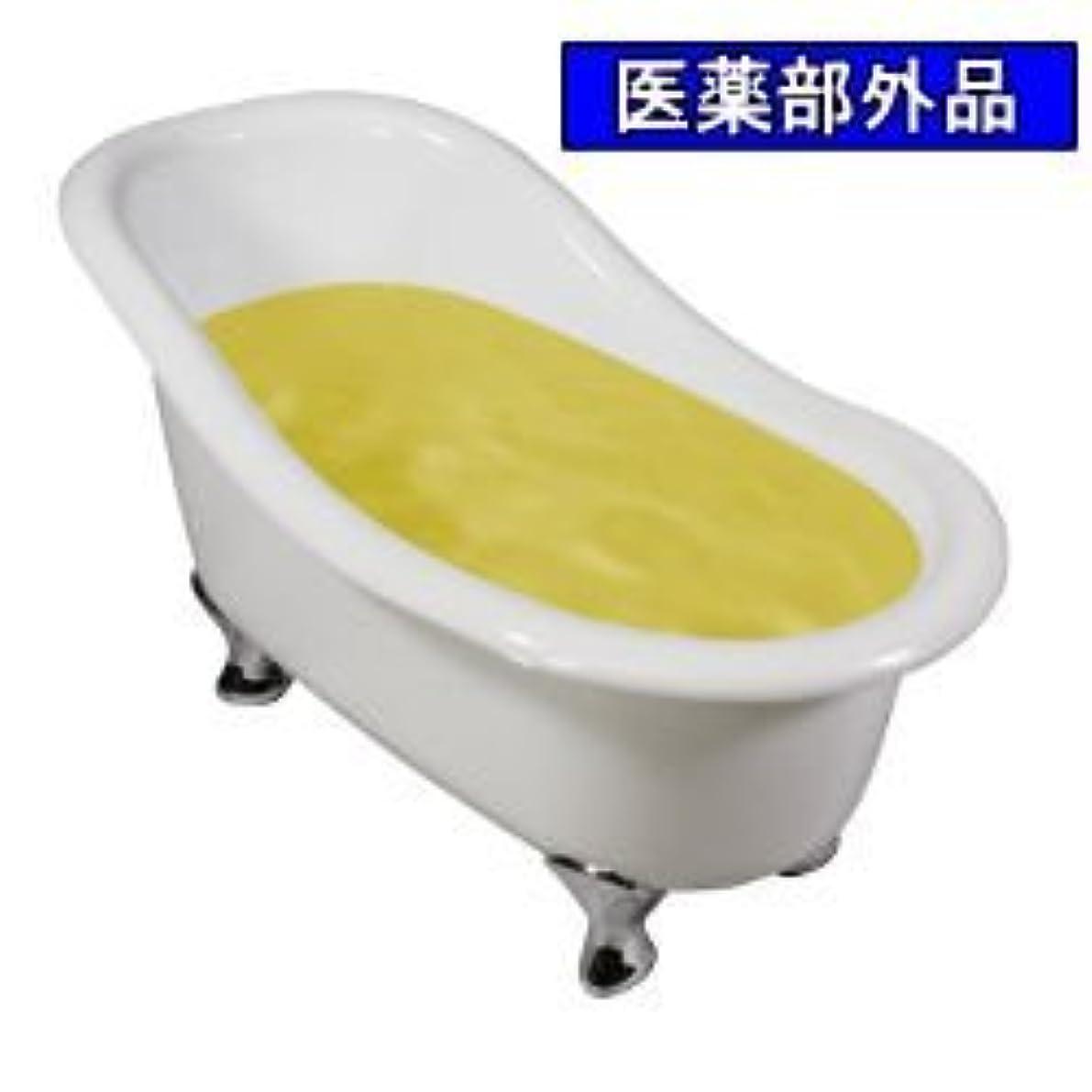 不変つかまえる検索エンジンマーケティング薬用入浴剤バスフレンド みかん 17kg 医薬部外品