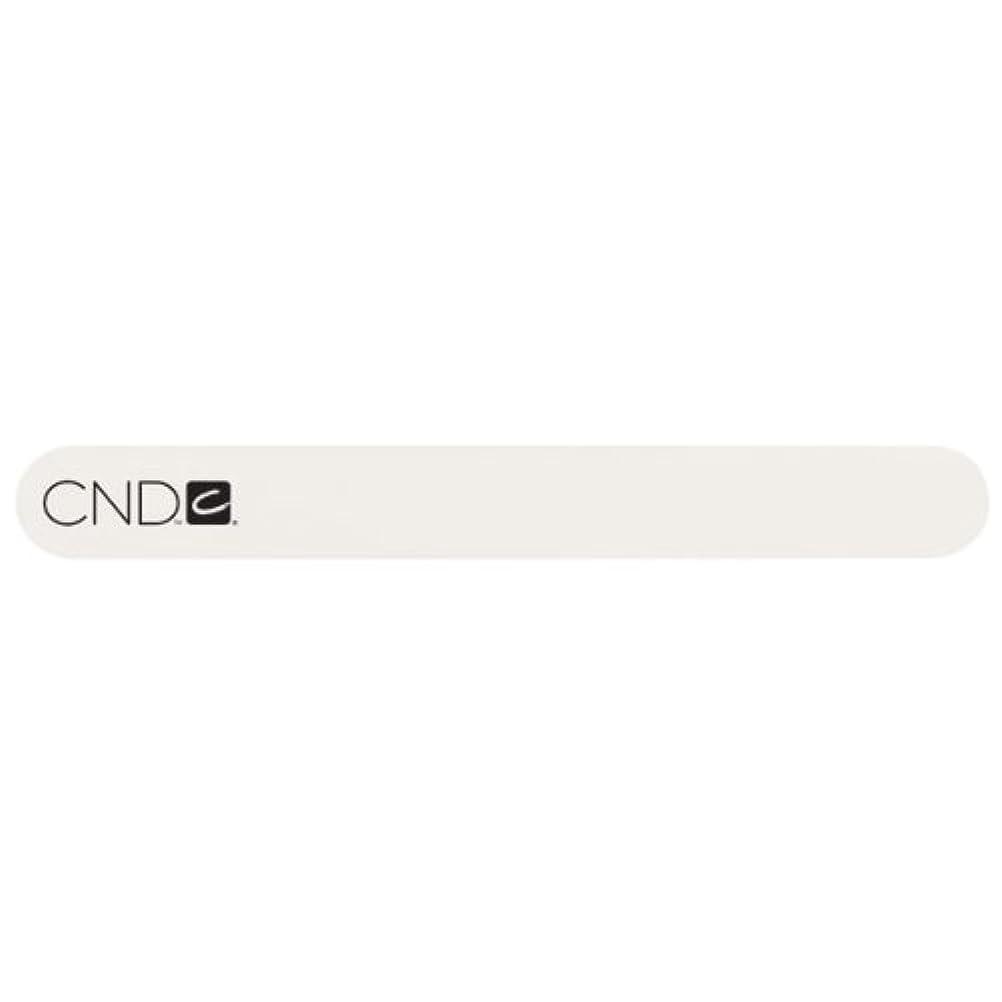日常的にフレキシブル小包CND Files - Blizzard - 50 PACK