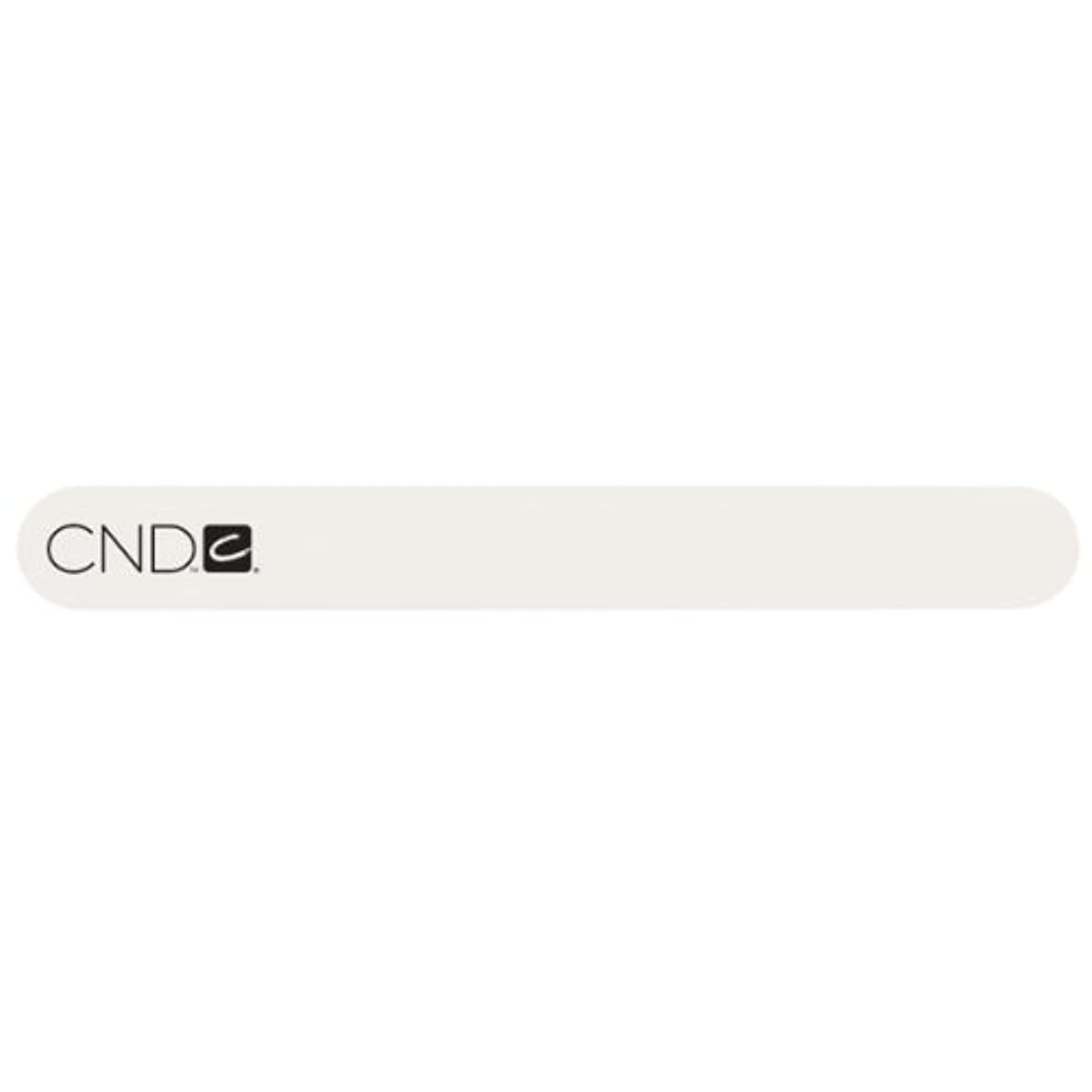 遠洋の層に関してCND Files - Blizzard - 50 PACK