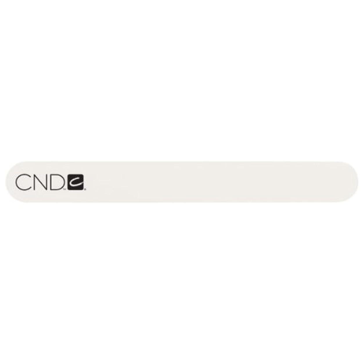 あざうれしい純粋なCND Files - Blizzard - 50 PACK