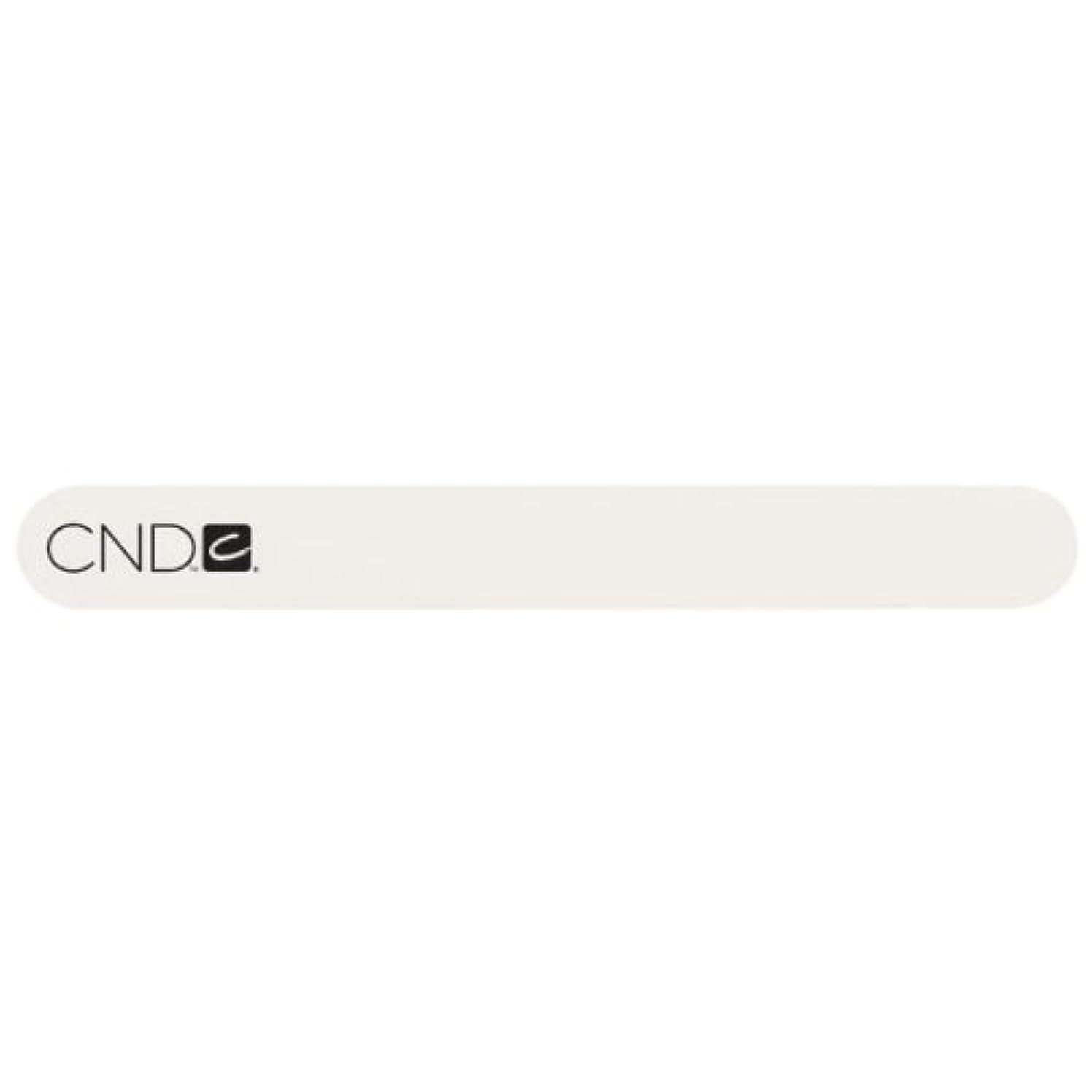 味わう統治する毒液CND Files - Blizzard - 50 PACK
