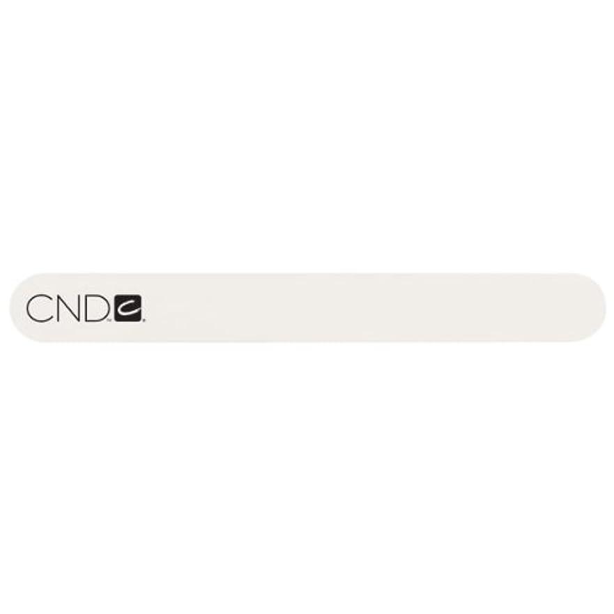 涙が出る毒液発表CND Files - Blizzard - 50 PACK