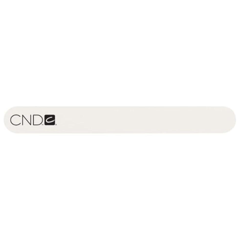 競う電話に出る信仰CND Files - Blizzard - 50 PACK
