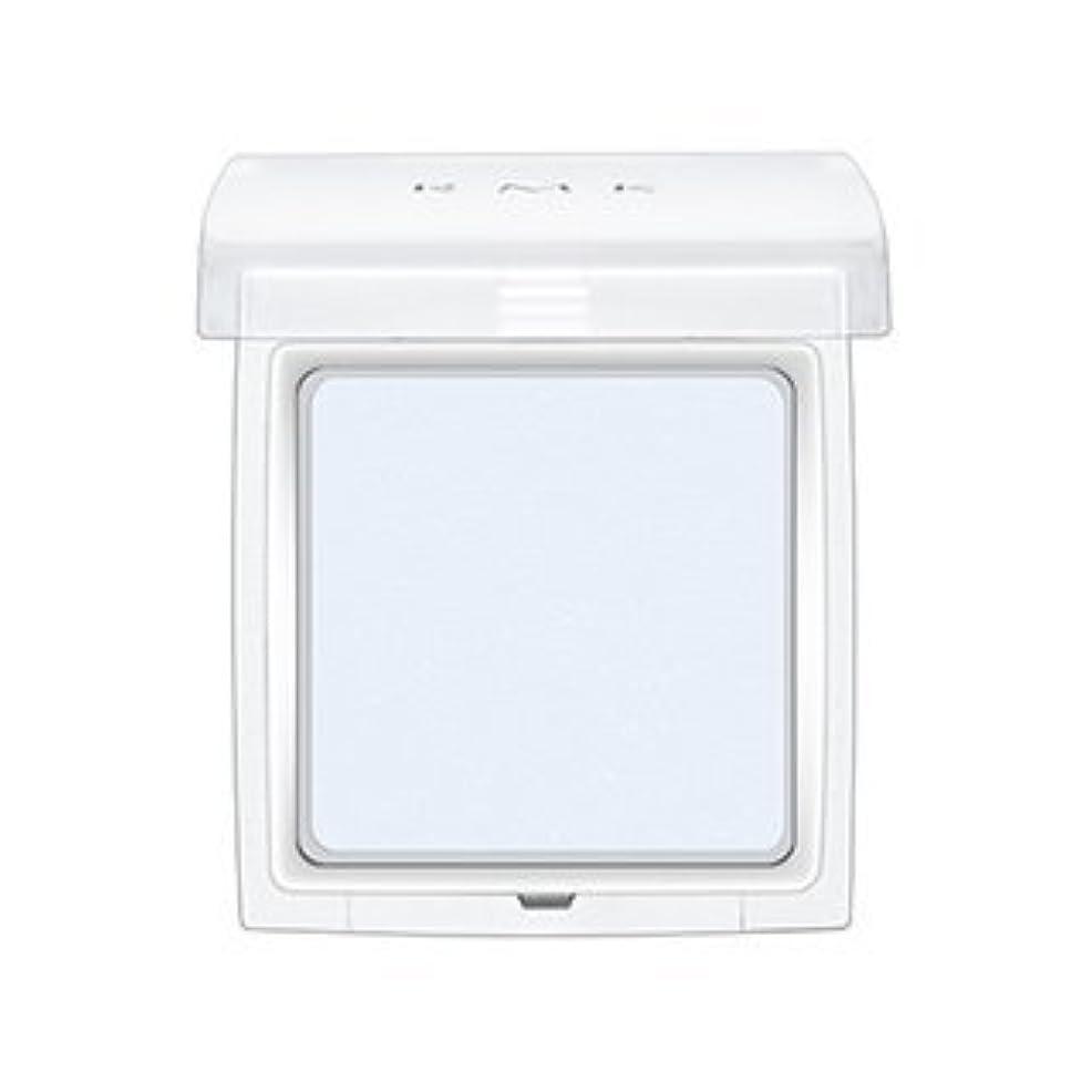 RMK アールエムケー インジーニアス パウダー アイズ N #03 ライトグレー 1.4g [並行輸入品]
