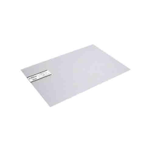 光 塩ビ板 透明 3×300×450mm EB343-1