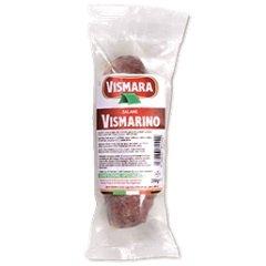 ヴィスマラ社 サラミ ヴィスマリーノ 150g