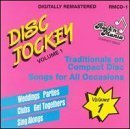 Disc Jockey Traditionals 1 by Disc Jockey Traditionals