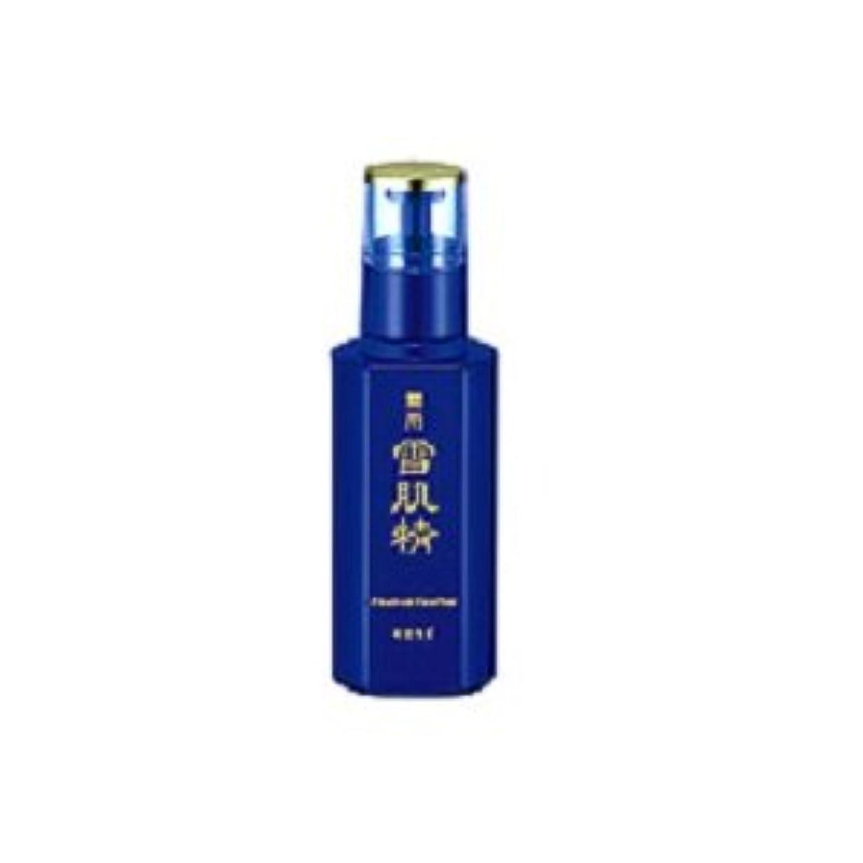 現代ラリー割合コーセー 薬用 雪肌精 乳液 エクセレント 140ml アウトレット
