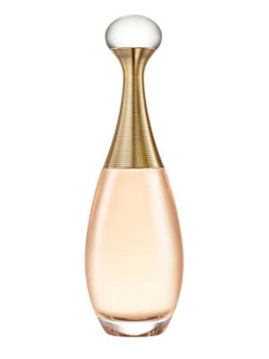 ポゴスティックジャンプ日光正規化J'Adore Voile de Parfum (ジャドール ボア デ パルファム) 3.4 oz (100ml) Parfum Spray by Christian Dior for Women
