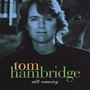 Still Running by Tom Hambridge (1996-01-30)
