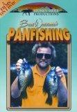 Crappie Fishing & Panfishing Secrets [DVD] [Import]