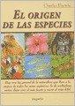 El origen de las especies / The Origin of Species (Clasicos Elegidos / Chosen Classics)