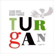 Turgan