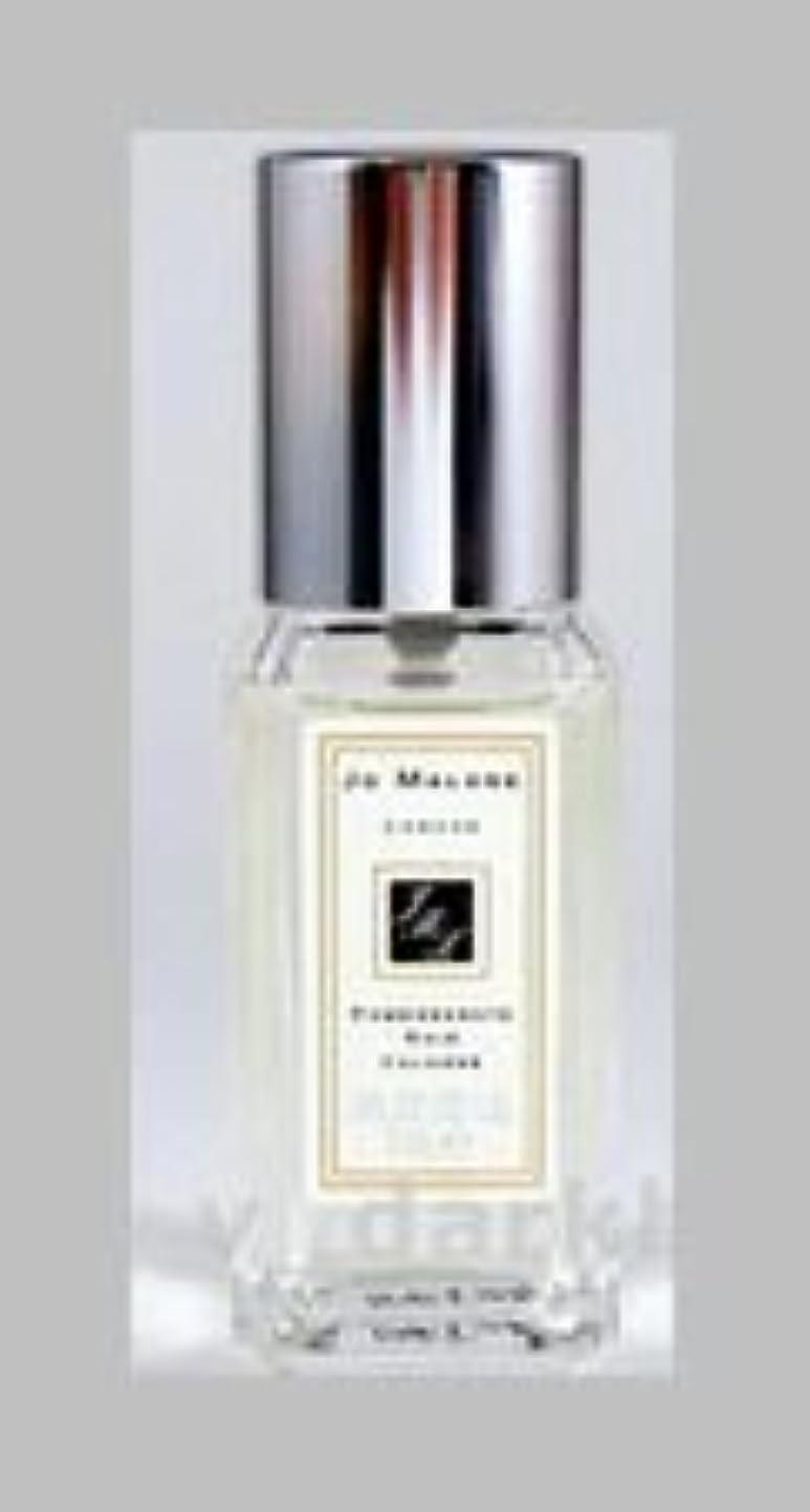 酸結果再発するジョーマローン レッドカラント 限定 Jo MALONE ( フレグランス )