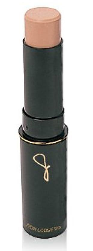 運ぶアクセルペパーミントベルマン化粧品 ノンルースビオ モイストスティックUV 全3色 (NO.11 ピンク系)