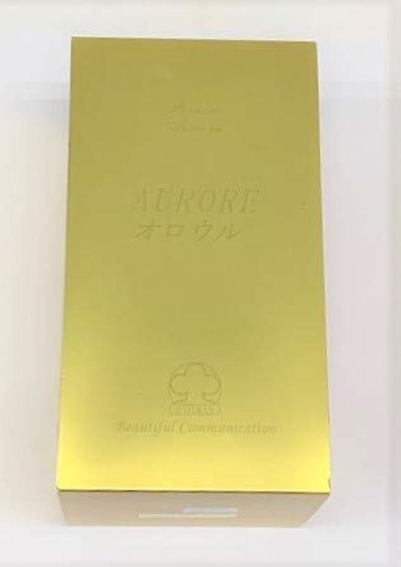 ブート強大なシーンアシュラン オウロル (美容液) 50g プラノアシュラン 901 アシュラン化粧品